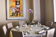 Coven Restaurant, tu nuevo local gastronómico en Sagunto