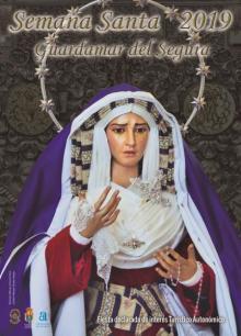 Semana Santa 2019 Guardamar