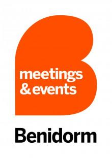 BEN Meeting and Events