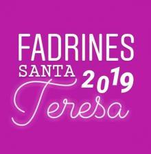 Fiestas de Santa Teresa (Festes de les Fadrines)