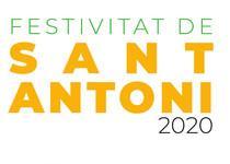 Festividad de Sant Antoni 2020