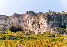 Covalta ( Albaida)