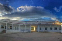 Alcalá de Xivert_Camp_Sol Park_Img1.jpg