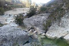Vall d'Ebo_Hst Ru_Barranc de L'Infern_Img1