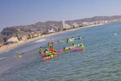 Cullera_Surf_Posidonia_Img1