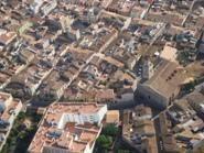 Almassora