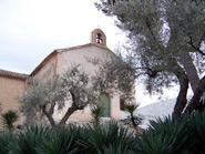 Festa de Sant Ramon