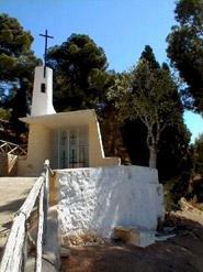 Romeria de Sant Pasqual