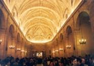 Festivitat de Sant Vicent Ferrer
