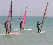 Marina d'Or Servicios de Playa, S.L.