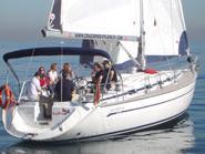CrucerosValencia.com