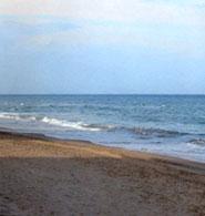 Playa Mareny de Vilxes (Mareny Blau)