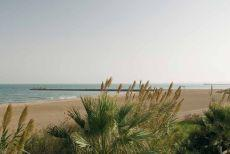 Playa Meliana