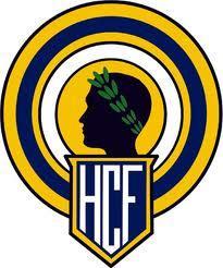 Fútbol en Alicante: Hércules de Alicante Club de Fútbol, temporada 2012-2013.