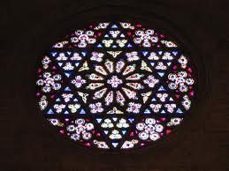 El Belén de la Catedral. Valencia 2012 - 2013
