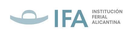 IFA Calendario Ferial 2013.