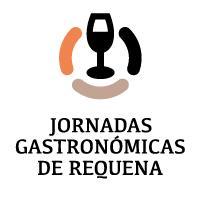 I Jornadas Gastronómicas del Embutido y del Vino de Requena