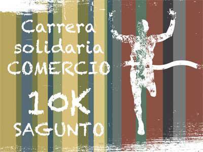 10 K Sagunto 2013