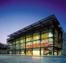 Programación de Gran Teatre Xàtiva