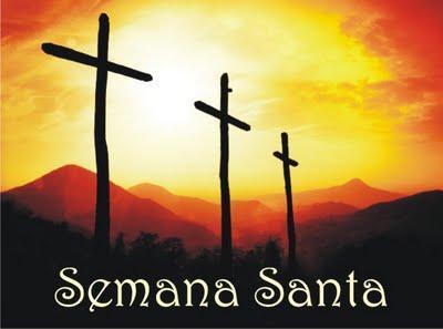 Semana Santa Onil 2013
