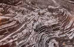 Presentación del documental de los testimonios de los bombardeos de la Legión Cóndor 1938 en Ares del Maestrat.