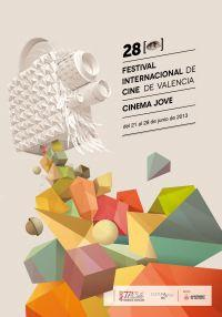 28th International Film Festival in Valencia