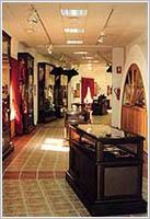 Exposicones en el Museo Taurino de Alicante 2014