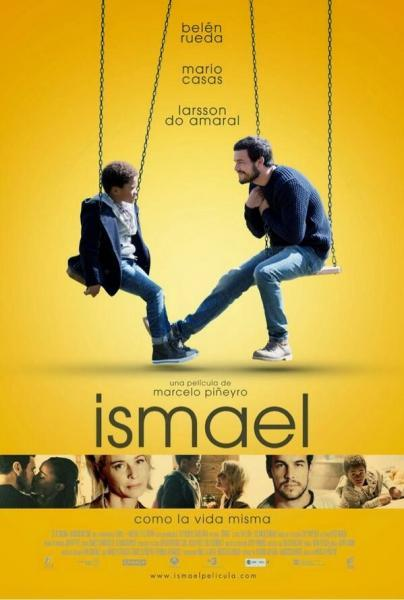 Cine: Ismael