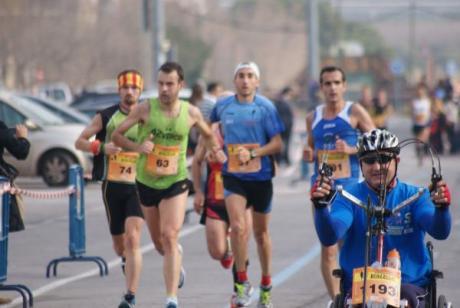 Marathon ou VTT, à la mer ou à la montagne