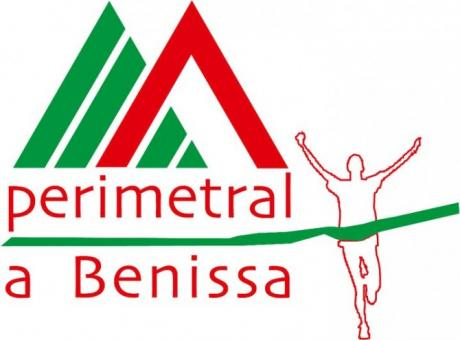 The Perimetral Race - Benissa