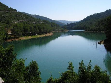 Parque Natural Tinença de Benifassà - Día Mundial Del Medio Ambiente - DMMA 2014 - Red Tourist Info