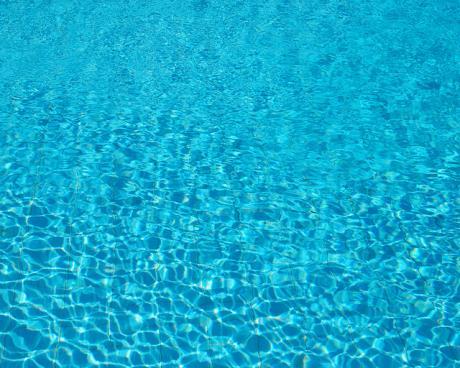 Public swimming pool Collao - Benissa