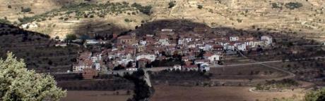 Fiestas Patronales en honor a San Gil Abad en La Mata