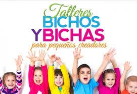 Bichos y Bichas 2014