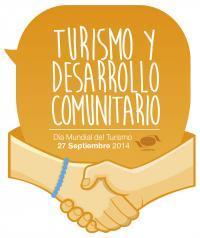 Día Mundial del Turismo Monforte del Cid