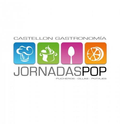 Jornadas Pop