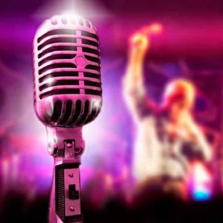 Karaoke Loko