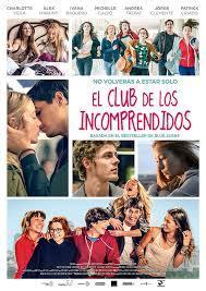 Cine Casa de Cultura Domingo 18 Enero 2015