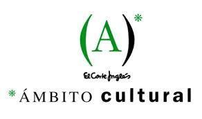 Ámbito Cultural El Corte Inglés Marzo 2015