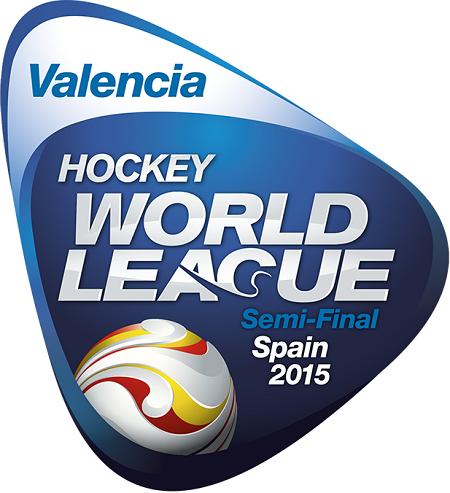 Valencia Hockey World League
