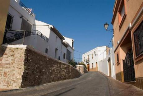 Jaume I's mark in El Puig