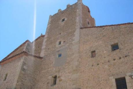 Conoce Villafranca del Cid en torno a la figura de Jaume I
