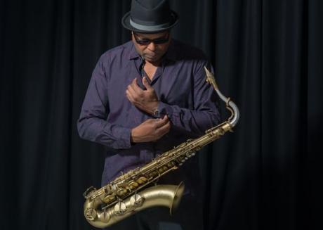 En Xàbia las noches suenan a Jazz