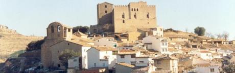 Fiestas patronales en honor a San Bartolomé y San Redento en Todolella