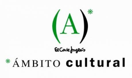 Ámbito Cultural El Corte Inglés. Septiembre 2015
