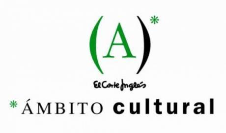 Ámbito Cultural El Corte Inglés. Octubre 2015