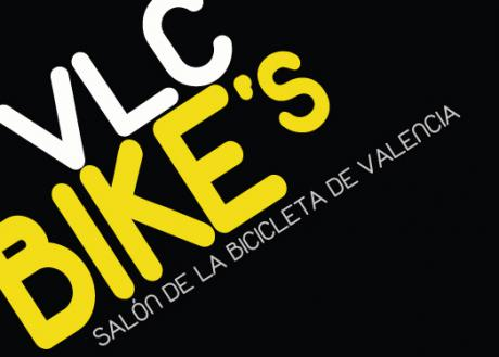 VLC Bikes