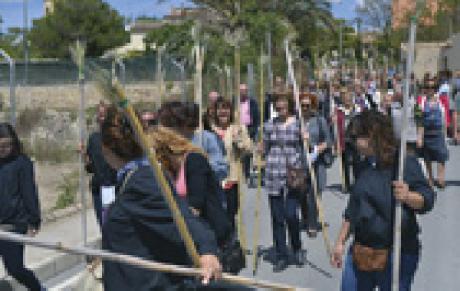 Fiestas de San Isidro