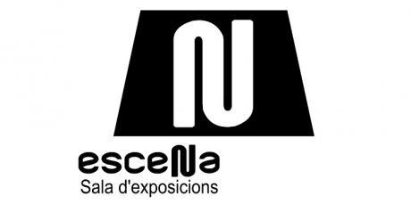 Exposición de trajes regionales reinas de  Benicàssim (1964 - 1990)