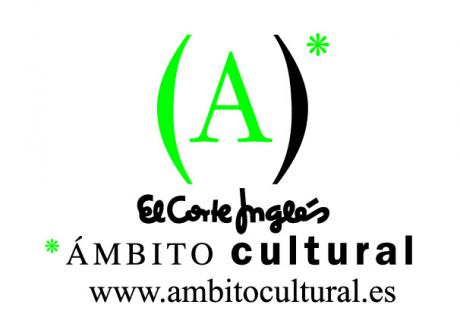 Ámbito Cultural El Corte Inglés junio 2016